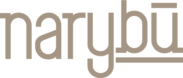 Narybu Hair & Beauty